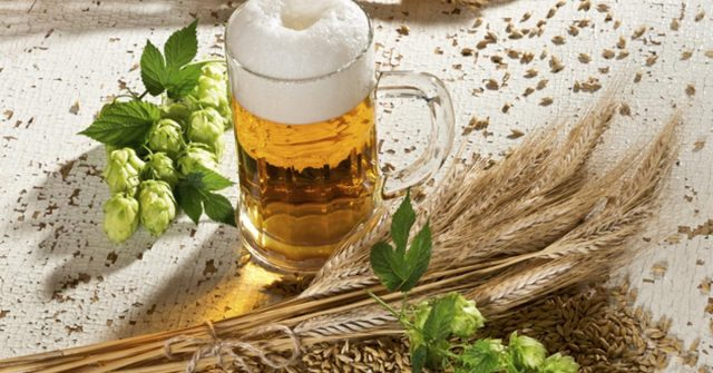 11 najgorih pića za oboljela od artritisa i upalnih bolesti