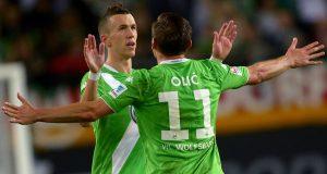 Ivan Perišić u Bayernu, Ivica Olić: Ušukat će kritičare i pokazati da je pravi