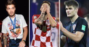 Duje Ćaleta-Car: Nisam odbio igrati za Hrvatsku. Obitelj mi pati, ispao sam glavni negativac