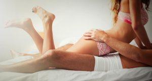 Žene otkrivaju u kojoj pozi najlakše dožive orgazam