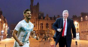 EL, Aberdeen-Rijeka: U Aberdeenu je nogomet lijek, a domaći ne sumnjaju u prolaz