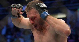 Ovako izgleda lice šampiona: Stipe je primio čak 181 udarac