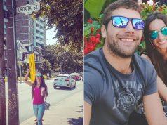 Matea i Zvone iz 'Superpara' i dalje uživaju u Kanadi