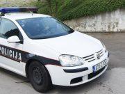 Obračun u Sarajevu: Ubijen je tinejdžer (17), istraga u tijeku