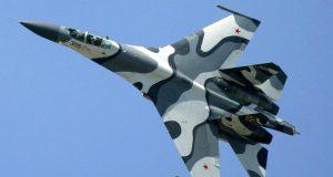 VIDEO: POGLEDAJTE MUNJEVITI MANEVAR RUSKOG BORBENOG AVIONA U PRATNJI PUTINOVOG JASTREBA 'Približila nam se NATO-ova letjelica, morali smo je otjerati'