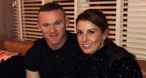 Wayne Rooney uhvaćen u preljubu, supruga je sve saznala