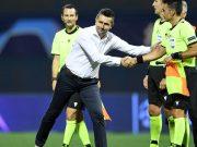 Daniele Orsato, sudac Dinamo - Rosenborg nije koristio VAR: Isključio je Nenada Bjelicu 2013.