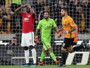 Manchester United opet zapeo u vučjoj jazbini: Samo bod kod Wolverhamptona