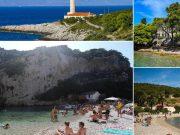 Naš otok među 10 destinacija koje morate posjetiti u rujnu