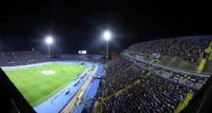 Raspored grupne faze Lige prvaka: Dinamo na Manchester City, Šahtar i Atalantu
