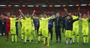 Gent - sljedeći protivnici Rijeke u Europskoj ligi