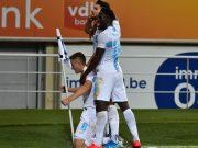 EL, Gent-Rijeka 2-1 Rijeka se branila i izgubila, ali rezultat jamči vatreni revanš!