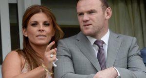 Rooney se vraća u Englesku da spasi brak: Izgubit će milijune
