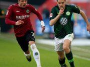 Show Josipa Brekala: Ušao je u 77. minuti pa zabio golčinu i asistirao