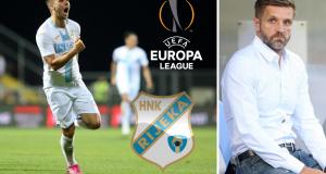 Bišćanova prva euro-pobjeda i Murićev gol: Kako me šef muči!