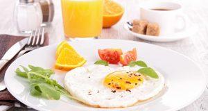 Smršavi 10 kg za samo mjesec dana: Dijeta s jajima