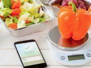 CICO dijeta jamči gubitak kilograma: Prednosti i nedostaci