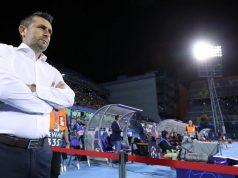 Bjelica zadovoljan pobjedom: Oršić je trebao pucati penal, ali dobro je Petko zabio