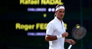 Federer proslavio 38. rođendan pa otkrio tajnu dugovječnosti