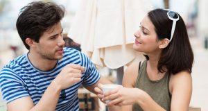 4 razloga zašto neke osobe žele ostati prijatelji s bivšim partnerom
