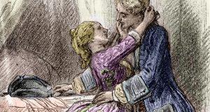 Casanova nije bježao od majki, volio je kćeri, a zavodio je obje