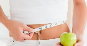 Je li važnije gubiti kilograme ili centimetre?