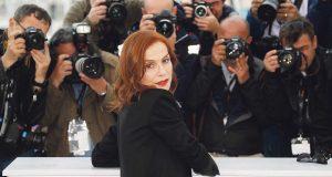 U Sarajevo dolaze Isabelle Huppert, Paweł Pawlikowski i Gonzáles Iñárritu