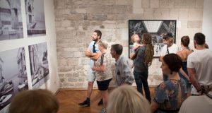 Izložbom 'UNESCO 40' Split obilježava upis Dioklecijanove palače na UNESCO-vu listu