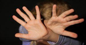 UŽAS U DOMOVINI PAPE FRANJE Dva svećenika i vrtlar godinama su seksualno zlostavljali gluhonijemu djecu, prijeti im do 50 godina zatvora