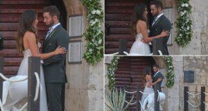 Oženio se nekadašnji pobjednik Eurosonga: Izrekao da na Visu
