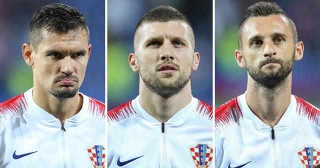 Otkriveno: Hrvati su igrali bolesni na kvalifikacijama protiv Azerbajdžana