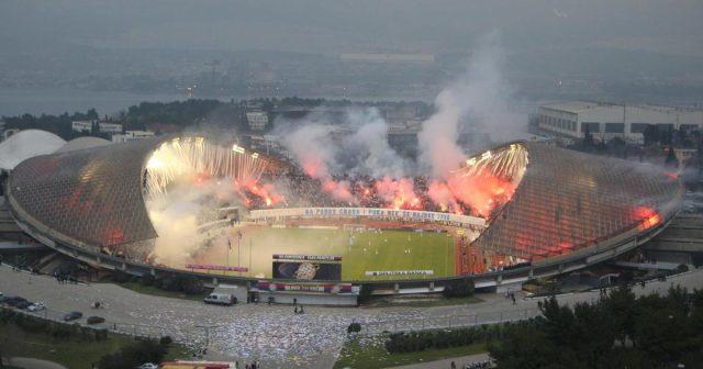 Hrvatska Euro 2020. može osigurati na Poljudu protiv Mađarske