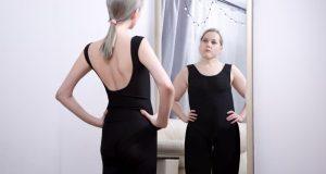 Poremećaji prehrane kod žena u četrdesetima sve učestaliji