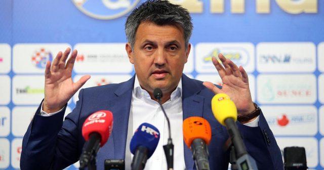Romeo Jozak dobio otkaz, više nije izbornik Kuvajta