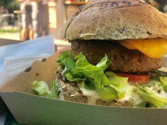 Otkrivamo što mogu pojesti svi koji ne jedu meso na Zagreb Burger Festivalu