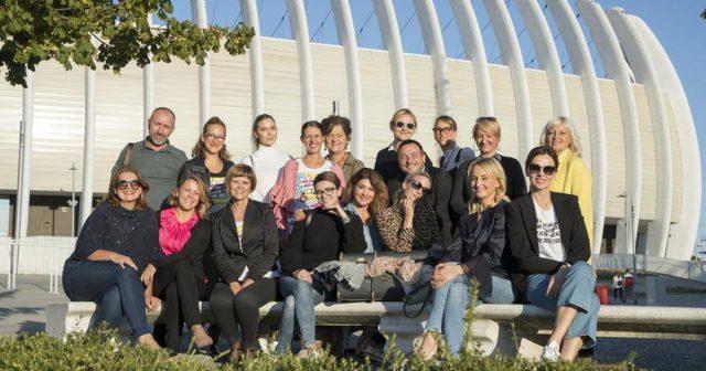 Žene koje ne mogu same platiti prijevoz do kemoterapije, trebaju našu pomoć!