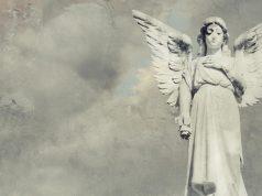 Tvoja anđeoska poruka za subotu