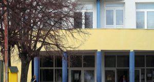 Ministarstvo istražuje: Đake iz Knina ponižavala je učiteljica?