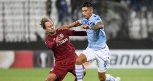 Europska liga: Cluj šokirao Lazio, Čop i 'Piva' presjedili pobjede svojih ekipa