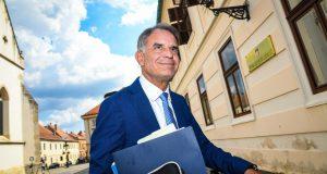 Ministar Cappelli: I turistička sezona i godina bile su odlične