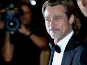 Brad Pitt se u emisiji prisjetio početaka: 'Ne sramim se, glumio sam kokoš'