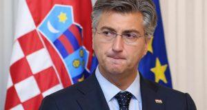 'Koalicija je stabilna, a još ne znam što će Pupovac reći...'