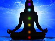 7 znakova da su ti čakre izvan balansa