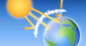 Ozonski omotač se oporavlja brzinom do 3 posto po desetljeću