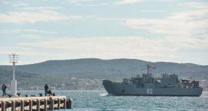 Priznanje struke: Putnička luka Gaženica postala 'Luka godine'