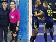 Vatrogasac s Maksimira: Za Dinamo navijam oduvijek, Leovac me nehotice udario glavom u glavu