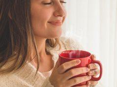 9 razloga zašto bi trebalo piti čaj svaki dan - čuva zube, srce