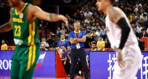 SP Košarka Kina: Brazil dobio Novi Zeland, Australija pobijedila Kanadu