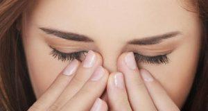 Boli te glava, pogoršava se gastritis i naglo postaješ razdražljiva? Kriva je promjena vremena!