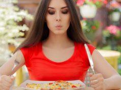 Evo što se tijelu događa kad preskačemo obroke - nije dobro